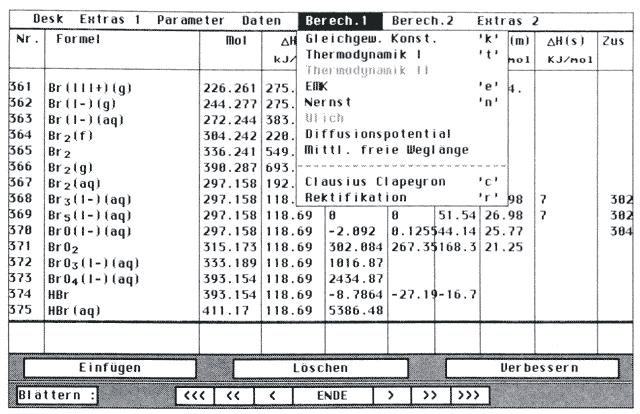 ST-Computer 12/1993 Computer und Bildung - Der ATARI in der Schule